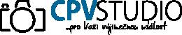 CPV STUDIO Logo